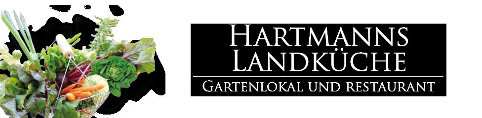 Hartmanns Landküche